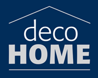 decohome Van Duinen