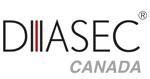 Diasec Canada