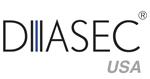 diasec-usa.com